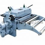 high roller feeder machine RFS