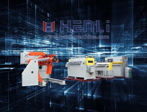 What is cut to length line and cut to length machines ?