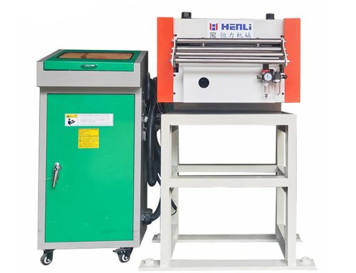 High Speed NC Feeder Punching Press Manufacturer