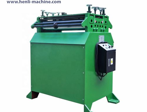 Pneumatic Feeding Machine Air Feeder For Press Machine